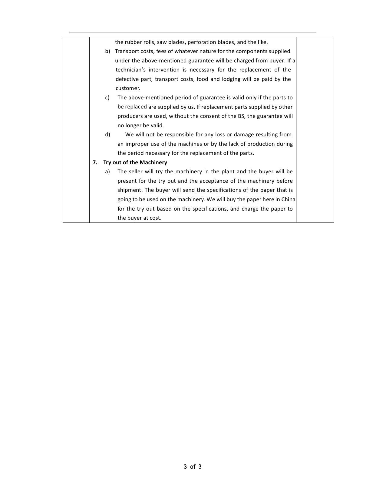 Quotation-M-Fold-Folding Machine-HJ240-1500M-1