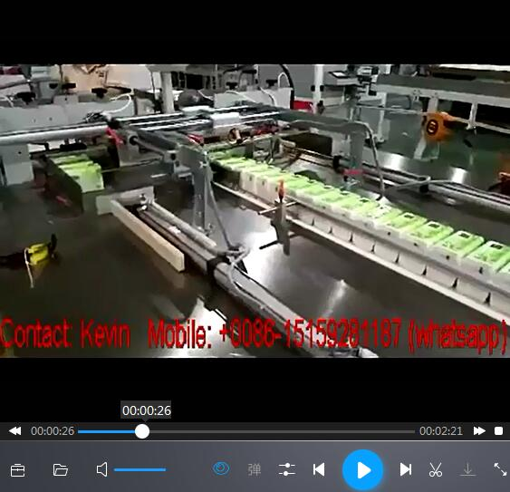 Tissue Paper Machine Whole Line Set-Single Piece-Two-heads — 330AB
